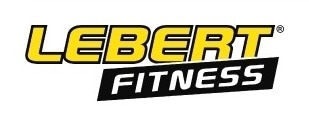 Lebert Fitness promo codes