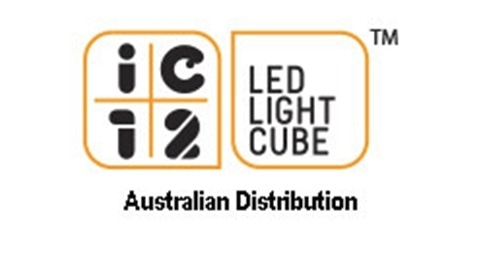 LED Light Cube promo codes