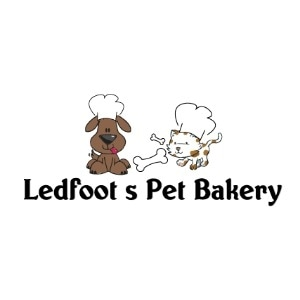 Ledfoots Pet Bakery promo codes