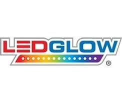 LEDGlow Lightning