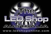 LED Shop Australia promo codes