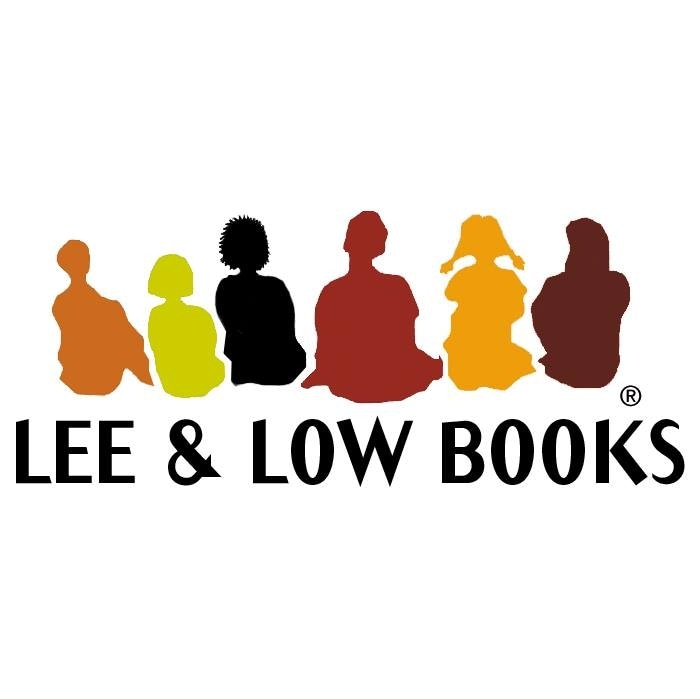 Lee and Low Books