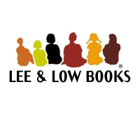 Lee and Low Books promo codes