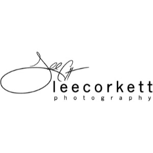 Lee Corkett Photography promo codes