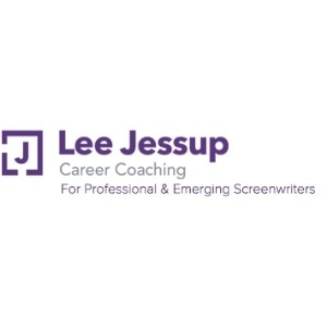Lee Jessup promo codes