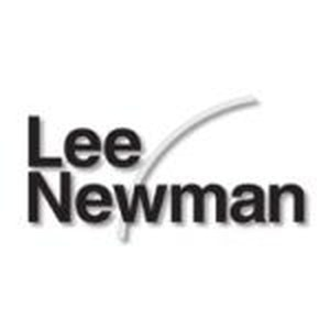 Lee Newman promo codes