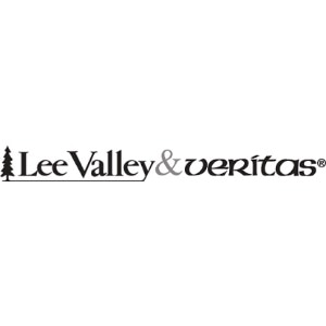 Lee Valley Tools