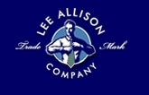 Lee Allison promo codes