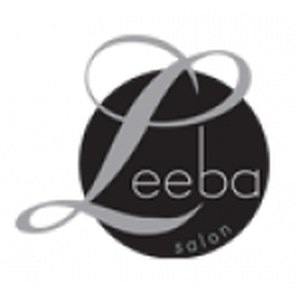 Leeba Salon promo codes