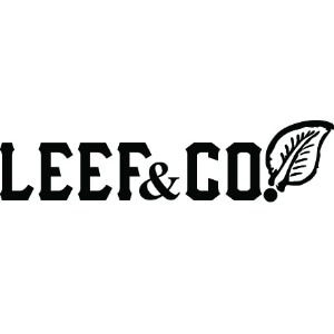 Leef and Co. promo codes