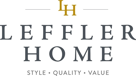 Leffler Home promo codes