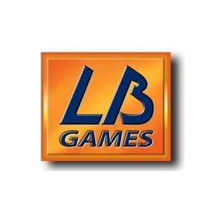 Left Behind Games promo codes