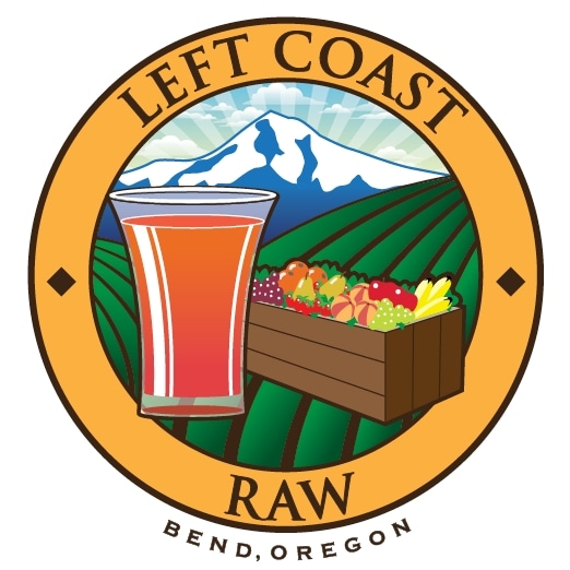 Left Coast Raw promo codes