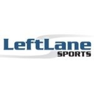 Left Lane Sports promo codes