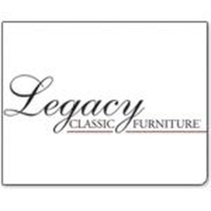 Legacy Classic Furniture promo codes