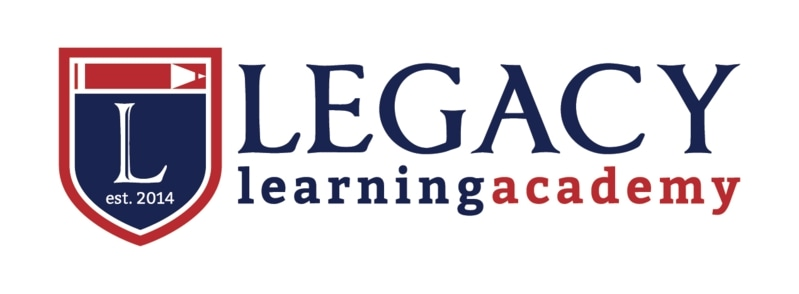 Legacy Learning Academy promo codes