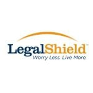 Legal Shield promo codes