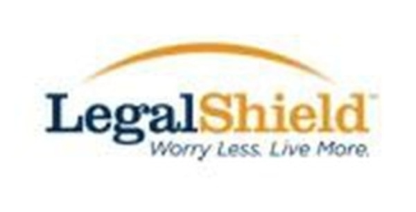 Expired Legal Shield Coupons