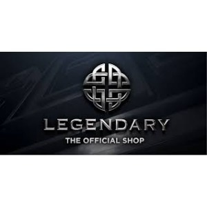 Legendary promo codes
