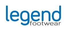 Legend Footwear promo codes