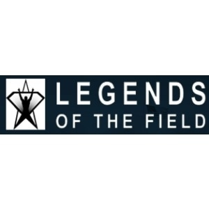 Legends of the Field promo codes
