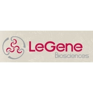 LeGene Biosciences