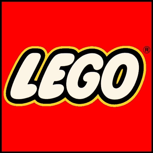 LEGO UK promo codes