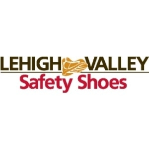 Lehigh Valley promo codes