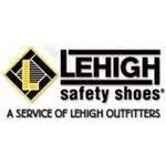 Lehigh Safety Shoes promo codes