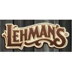 Shop lehmans.com