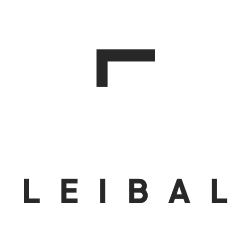 Leibal promo codes