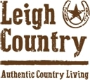 Leigh Country promo codes