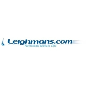 Leighmans promo codes