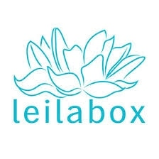 LeilaBox promo codes