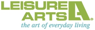 Shop leisurearts.com