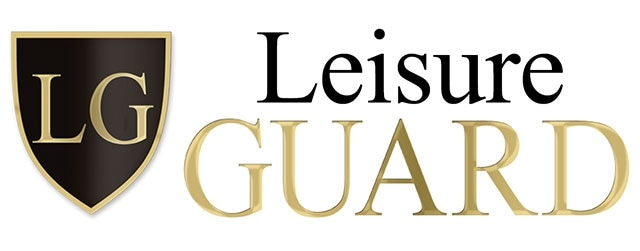 Leisure Guard Lite promo codes