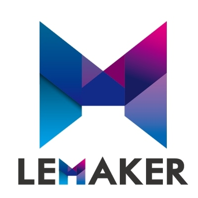 LeMaker promo codes