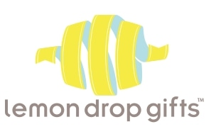 Lemon Drop Gifts promo codes