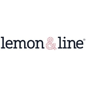 Lemon & Line promo codes