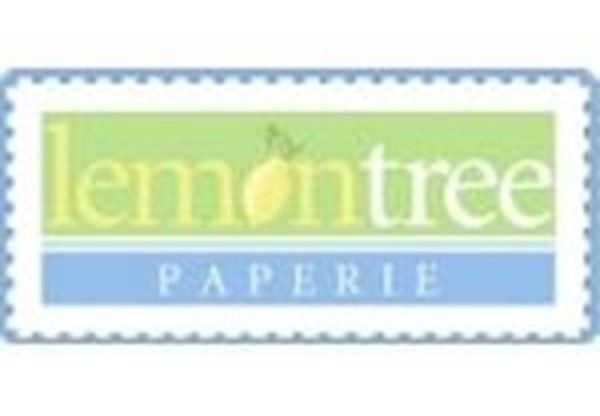 Lemon tree coupons