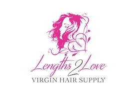 Lengths2Love promo codes