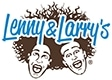 Lenny and Larry's