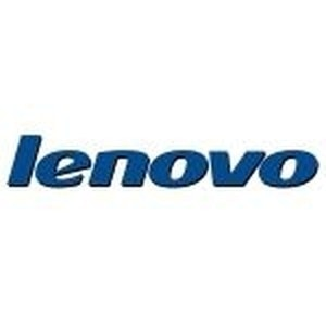 More Lenovo deals