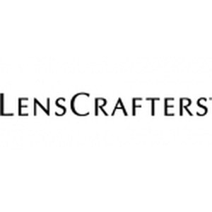Lens Crafters promo codes