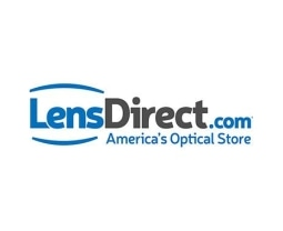 Lens Direct promo codes