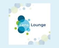 Lens Lounge promo codes