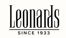 Leonards Antiques promo codes