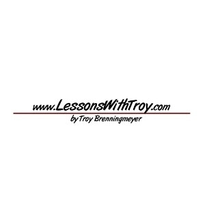 LessonsWithTroy.com promo codes
