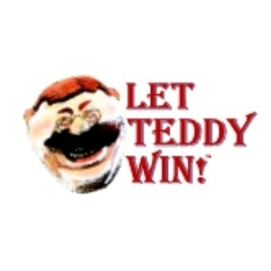 Let Teddy Win! promo codes