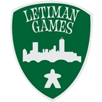 Letiman Games promo codes